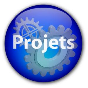 Projet création de site web ou Internet Site Vitrine Catalogue E-commerce I-P-W agence web Marseille Aix en télétravail partout en France