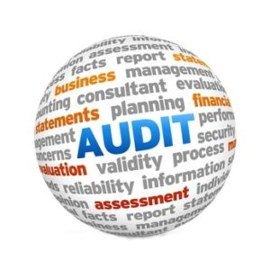 Analyse Audit Promotion de Site Web