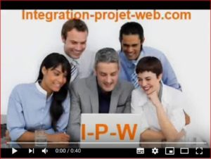 Vidéo de présentation de l'Agence I-P-W  Agence web Marseille Aix en Provence