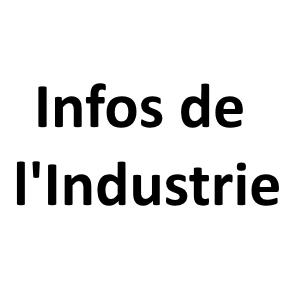 Informations sur l'industrie et la région Sud